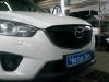 Установка Star Line A 93 2 can 2 lin с GPS и GSM модулями на Mazda CX-5 (2).jpg