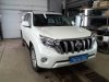 Установка Star Line A63 2can lin и I95 на Toyota Prado.jpg