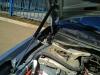 Установка упоров капота на а/м Mitsubishi Lancer.jpg