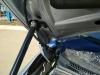 Установка упоров капота на а/м Mitsubishi Lancer.pg