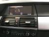 Установка USB адаптера на BMW X5.jpg