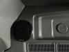 Установка усилителя, динамиков и монитора на а/м Ford Transit.jpg
