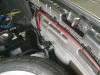 Установка усилителя и изготовление корпуса для сабвуфера а/м Audi A6.jpg