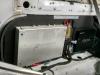 Установка усилителя и процессора на а/м Toyota Camry.jpg