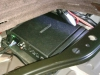 Установка усилителя и сабвуфера к штатной магнитоле а/м Lexus RX 200.jpg
