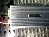 Установка усилителя и сабвуфера на а/м Volvo S60.jpg