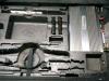 Установка усилителя, изготовление корпуса для сабвуфера на а/м Range Rover Sport.jpg