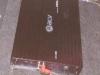 Установка усилителя на а/м ВАЗ-21099.jpg