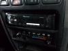 Установка усилителя, сабвуфера и автомагнитолы на а/м Nissan Primera.JPG