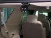 Установка видеорегистратора и камеры заднего вида на а/м Cadillac Escalade.jpg