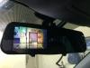 Установка видеорегистратора и камеры заднего вида на а/м Toyota RAV4.jpg
