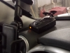 Установка видеорегистратора и радар-детектора на а/м Datsun on-DO.JPG