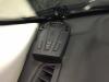 Установка видеорегистратора и радар-детектора на а/м Land Rover Discovery Sport.jpg