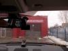 Установка видеорегистратора и радар-детектора на а/м Land Rover.JPG