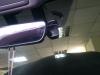 Установка видеорегистратора и радар-детектора на а/м Lexus RX 200.jpg