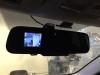 Установка видеорегистратора и радар-детектора на а/м Mitsubishi Lancer.jpg