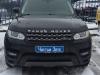 Установка видеорегистратора и радар-детектора на а/м Range Rover Sport.jpg