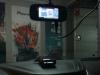 Установка видеорегистратора и радар-детектора на а/м SsangYong Actyon.jpg
