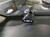 Установка видеорегистратора и радар-детектора на а/м Toyota Land Cruiser 200.jpg
