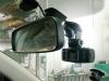 Установка видеорегистратора и радар-детектора на а/м Toyota Urban Cruiser.jpg