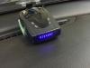 Установка видеорегистратора и радар-детектора на Chevrolet Orlando (3).jpg