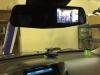 Установка видеорегистратора и радар-детектора на Chevrolet Orlando.jpg