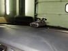 Установка видеорегистратора и радара на а/м Kia Rio.JPG