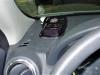 Установка видеорегистратора и радара на а/м Nissan Almera. (1).JPG