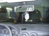 Установка видеорегистратора и радара на а/м Nissan Almera. (3).JPG