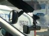 Установка видеорегистратора и сетки в бампер а/м Toyota RAV4.jpg