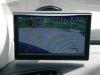 Установка видеорегистратора, монитора и камеры заднего вида на а/м Škoda Yeti.jpg