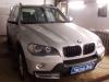 Установка видеорегистратора на а/м  BMW X5.JPG