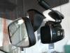 Установка видеорегистратора на а/м Ford Focus.jpg