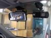 Установка видеорегистратора на а/м Hyundai Creta.JPG