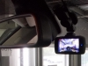 Установка видеорегистратора на а/м Hyundai i30.JPG