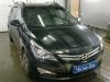 Установка видеорегистратора на а/м Hyundai Solaris.jpg