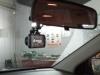Установка видеорегистратора на а/м Kia Rio X-Line.jpg