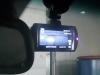 Установка видеорегистратора на а/м Kia Sorento.jpg