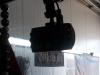 Установка видеорегистратора на а/м Kia Sportage.JPG