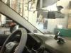 Установка видеорегистратора на а/м Lada XRAY.jpg