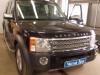 Установка видеорегистратора на а/м Land Rover Discovery.JPG