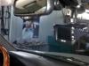Установка видеорегистратора на а/м Lexus GX470.jpg