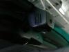Установка видеорегистратора на а/м Lexus LX 570.jpg