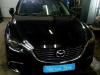 Установка видеорегистратора на а/м Mazda6.jpg