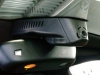 Установка видеорегистратора на а/м Mercedes-Benz A.jpg