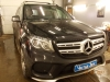 Установка видеорегистратора на а/м Mercedes-Benz GL.JPG