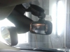 Установка видеорегистратора на а/м Range Rover Evoque.jpg