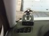 Установка видеорегистратора на а/м Škoda Yeti.jpg