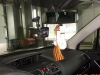 Установка видеорегистратора на а/м Subaru Forester.JPG