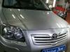 Установка видеорегистратора на а/м Toyota Avensis.jpg
